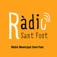 logo_radio_santfost_fb3